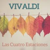 Las Cuatro Estaciones von Antonio Vivaldi