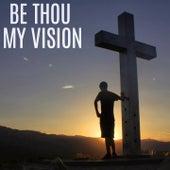 Be Thou My Vision by Maranatha! Instrumental