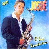O Sax Romântico de Josuè