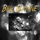 Billy Eckstine by Billy Eckstine