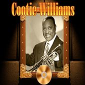 Cootie Williams by Cootie Williams