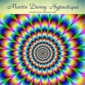 Hypnotique (Analog Source Remaster 2018) de Martin Denny