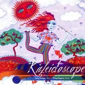 Kaleidoscope by Sally Walker