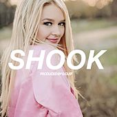 Shook di Blond