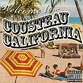 Welcome to Cousteau California by Cousteau
