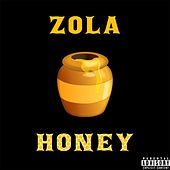 Honey by Zola