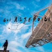 Gli asteroidi von Various Artists