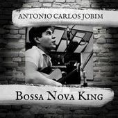 Bossa Nova King de Antônio Carlos Jobim (Tom Jobim)