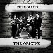 The Origins de The Hollies