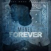 Forever de Mbnel