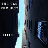 The 960 Project by Ellis