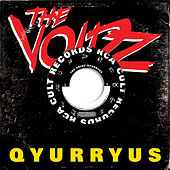 Qyurryus by The Voidz