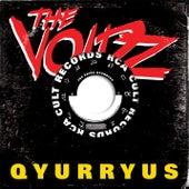 Qyurryus de The Voidz