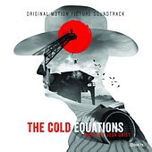 The Cold Equations (Original Motion Picture Soundtrack) van Josh Urist