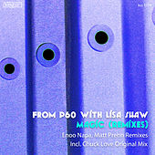 Magic (Remixes) by From P60