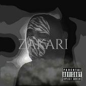 Zakari by Zakari