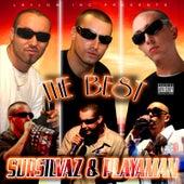 The Best by SurSilvaz