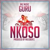 Nkoso by Guru