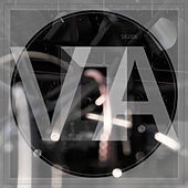 Va1 by Various Artists