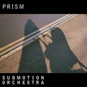 Prism by Submotion Orchestra