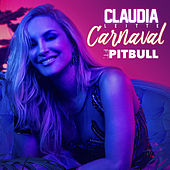 Carnaval (Spanish) by Claudia Leitte