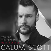 You Are The Reason (MOTi Remixes) by Calum Scott