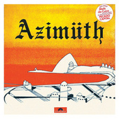 Azimuth de Azimuth