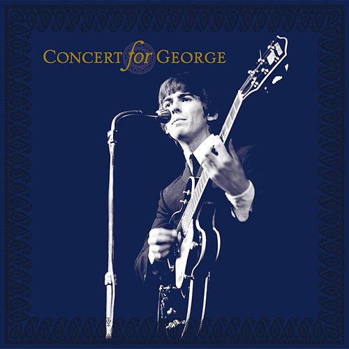 While My Guitar Gently Weeps (Live) von Eric Clapton