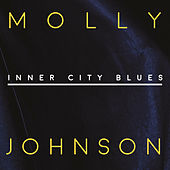 Inner City Blues di Molly Johnson