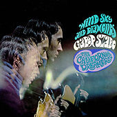 Wind, Sky And Diamonds von Gabor Szabo