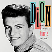 The Complete Laurie Singles de Dion