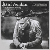 The Study On Falling (Deluxe) de Asaf Avidan