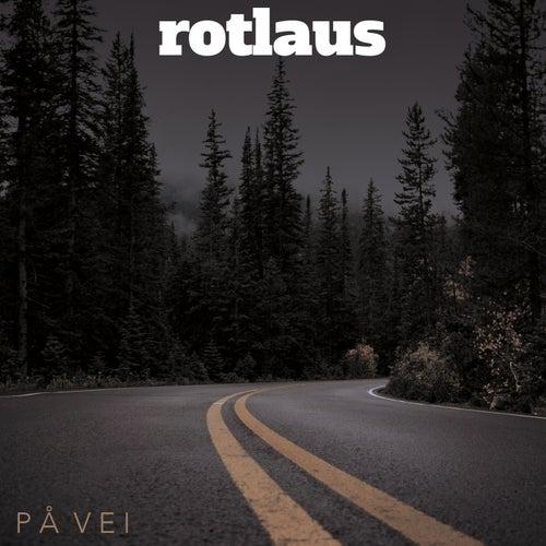 På vei by Rotlaus