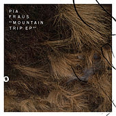 Mountain Trip de Pia Fraus