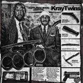 Kray Twins von Q Da Fool