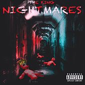 Nightmares by The King