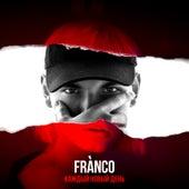 Каждый новый день de Franco