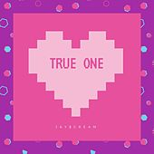 True One de Jay$Cream