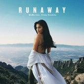 Runaway (feat. Vinny Venditto) by Momo