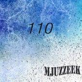 Mjuzzeek, Vol.110 by Various Artists
