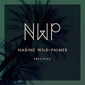 Precipice by Nadine Wild Palmer