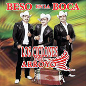Beso en la Boca by Los Ciclones Del Arroyo