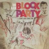 Block Party: A Saint Louis Connection by Dan Block