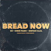 Bread Now by C5