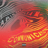Communication de Arin Ray