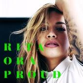 Proud di Rita Ora