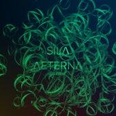 Aeterna - Single von Sila