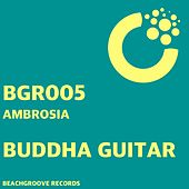 Buddha Guitar by Ambrosia