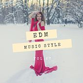 SLiVER Recordings: EDM Music Style, Vol.27 - EP by Various Artists