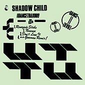 Dance Trax, Vol. 9 by Shadow Child